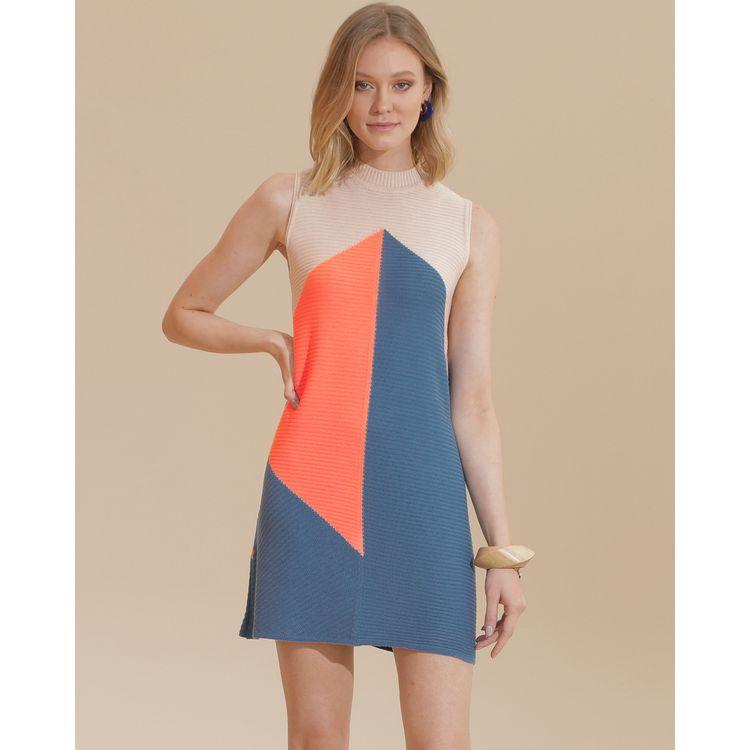 Vestido-Color-M3821004-1