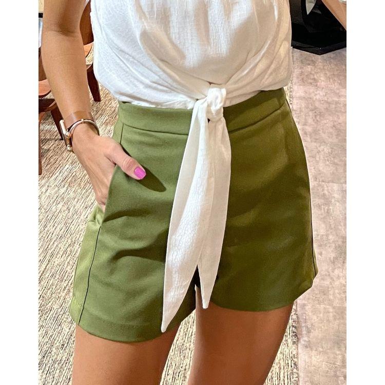 Short-Verde-M3819008-1