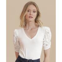 T-Shirt-Off-White-M3823035-1-2