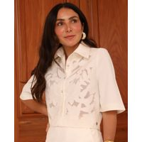 Camisa-Off-White-M3829029-1-1