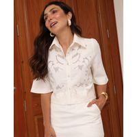 Camisa-Off-White-M3829029-1-3