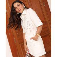 Camisa-Off-White-M3829029-1-4