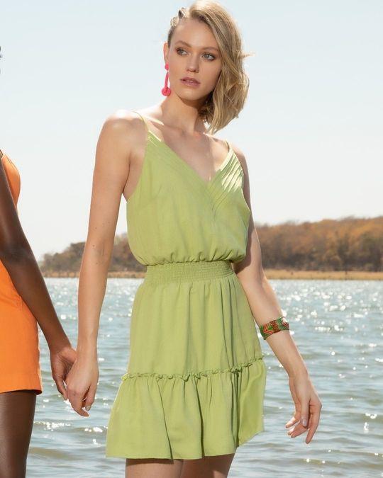 Vestido-Verde-M3821029-1