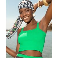 Cropped-Verde-M3824023-1