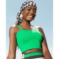 Cropped-Verde-M3824023-2
