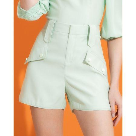 Short-Verde-M3819019-1