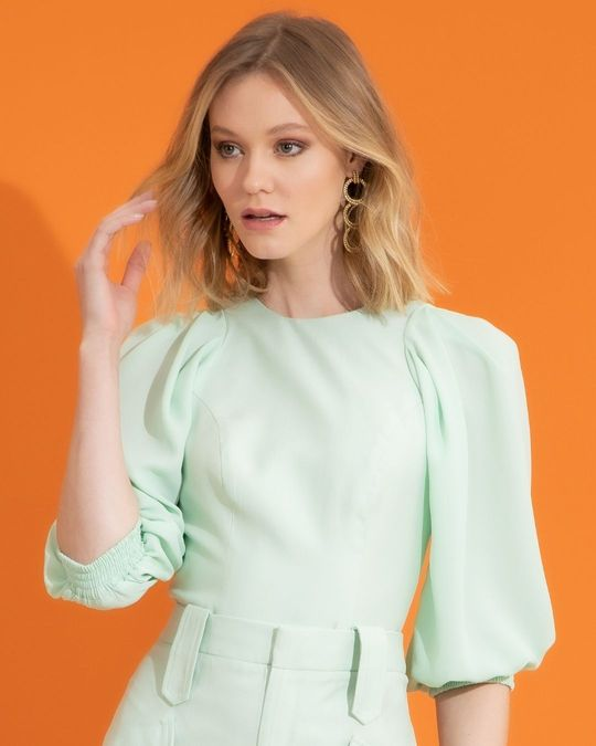 Cropped-Verde-M3824020-1