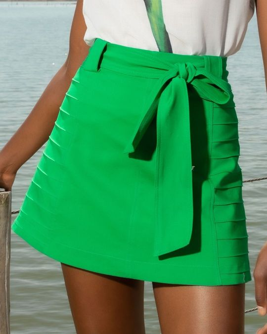 Short-Saia-Verde-M3820020-1