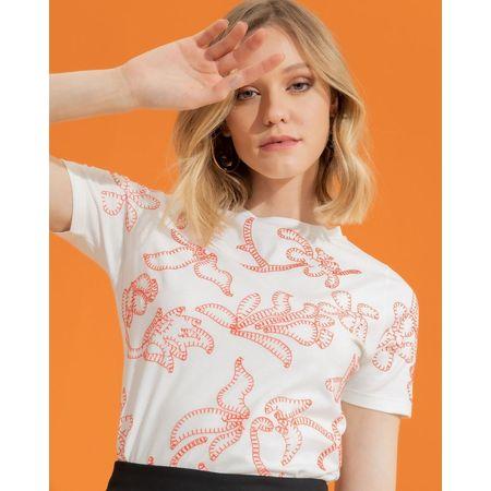 T-Shirt-Off-White-M3823014-1