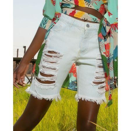 Bermuda-Jeans-M3819010-1