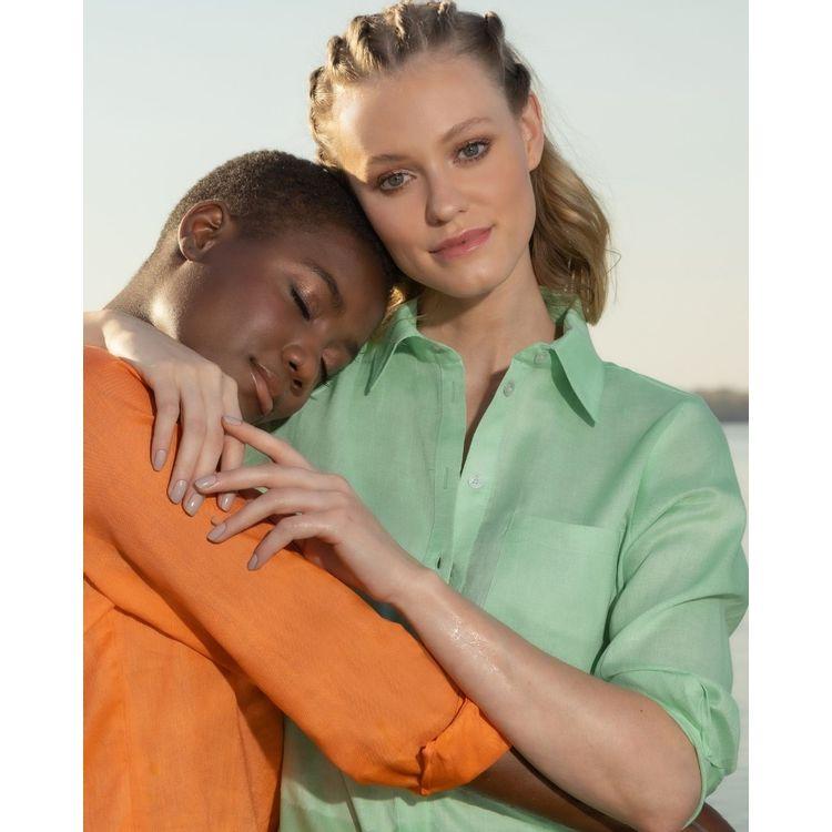 Camisa-Verde-M3729037-1