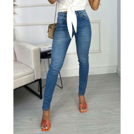 Calca-Jeans-M3815026-1