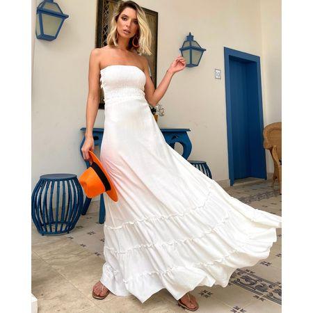 Vestido-Off-White-M3622028-1