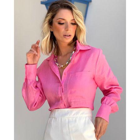 Camisa-Rosa-M3729037-1