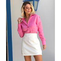 Camisa-Rosa-M3729037-2