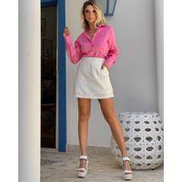 Camisa-Rosa-M3729037-3