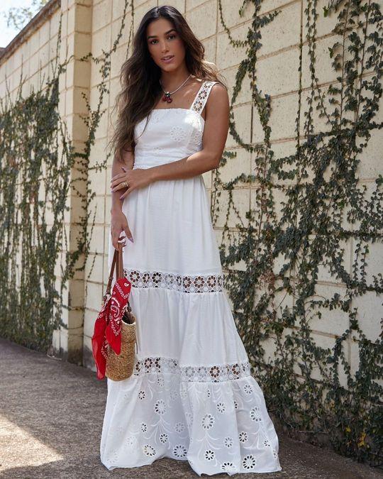 Vestido-Off-White-M3822008-1
