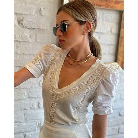 T-Shirt-Off-White-M3823012-1